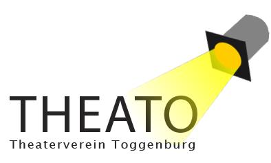 Theato.ch